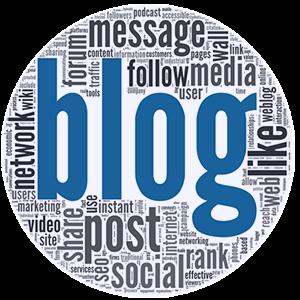 Blog Glaubenssätze & MindSet ändern | Corebeliefs.de