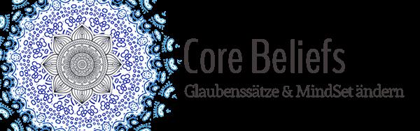 cropped-Logo_Corebeliefs_de_600x188px.png